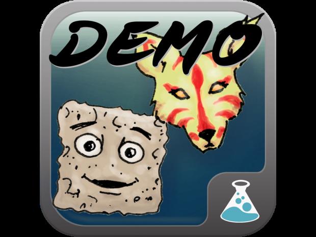A Tofu Tail (Windows public demo v.0.3.6.35)
