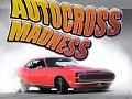 Autocross Madness Demo