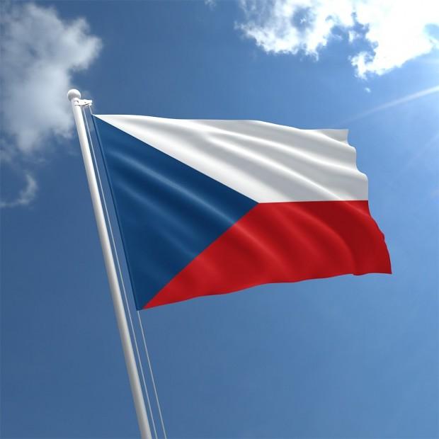 Greater Czechoslovak Republic Alpha 1.0