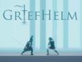Griefhelm - Combat System Prototype 0.0.0.1
