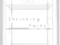 Shrinking Pains (Android)