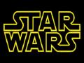 Star Wars Themen