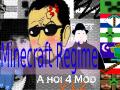 Minecarft Regime 1.2