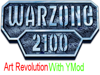 YMod Beta 1