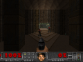 Freedoom in Doom: V0.11.3 Full Version