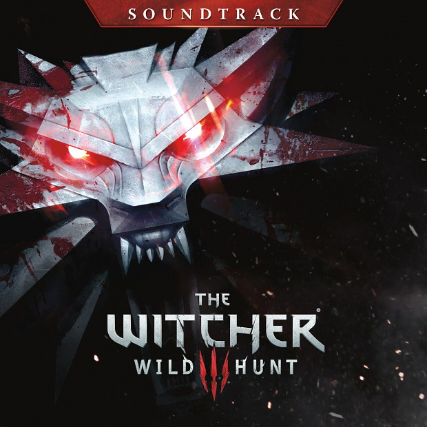 PoP3 Witcher Soundtrack