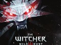 The Witcher Soundtrack for Prophesy of Pendor