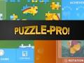 PUZZLE-PRO! 0.9