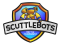 Scuttlebots BattleTournament Windows