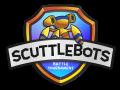 Scuttlebots BattleTournament Windows