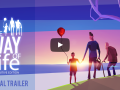 The Way of Life: DEFINITIVE EDITION trailer
