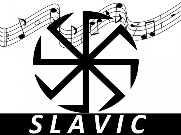 Slavic Music EU4 MOD