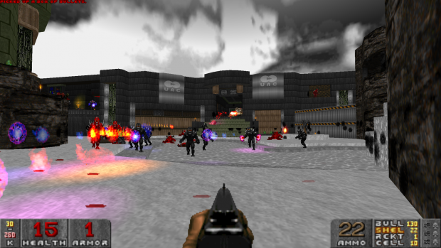 Hard Doom v8.2f