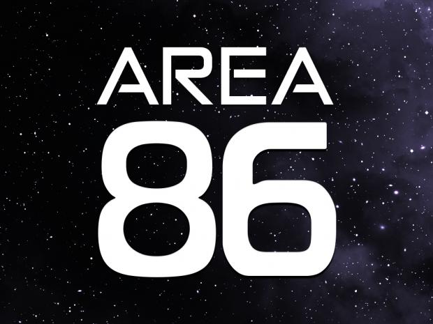 Area 86 Windows [v0.85]