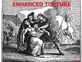 Enhanced Torture 1.0