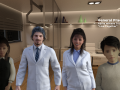General Practitioner 0011 pc