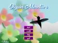 Diguin - Linux