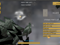 IDLE::Endless Defense Strategy 1.0