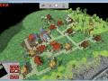 Knights Province Alpha 9 (installer)