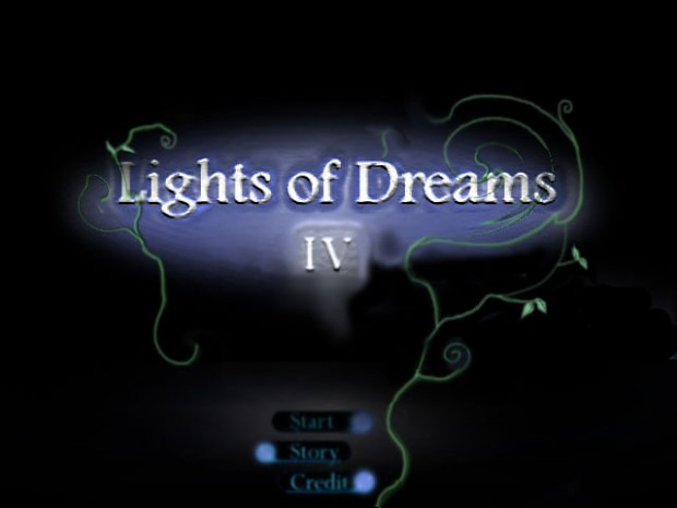 Lights of Dreams IV v7 57