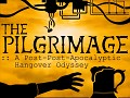 Pilgrimage KS Demo