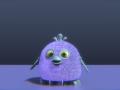 Fruffy
