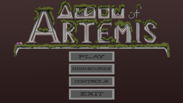 The Arrow of Artemis Beta 1.0