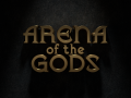 Arena of the Gods v1 0