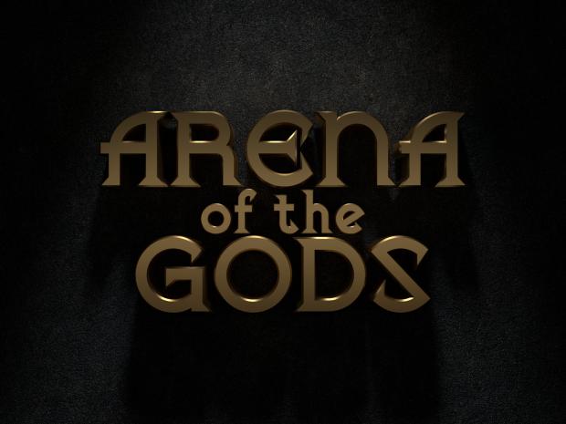 Arena of the Gods v1 0