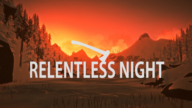 Relentless Night v3.00 [OUT OF DATE] [1.27-1.30]