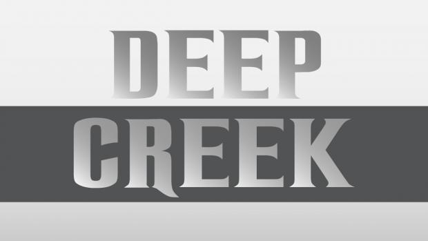 Concept / Deep Creek Tech Demo