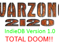 WZ2120Mod Total Doom 1.1