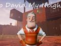 Hello David My Neighbor v1.0