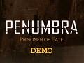 Prisoner of Fate Demo (ENG)