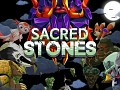 Sacred Stones Official Trailer