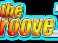 Pack Song - Dance Dance Revolution 1st Mix
