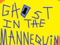 GhostInTheDummy Update