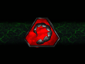 Tiberian Origins 0.87d installer