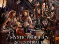 Mystic Prophecy  Soundtrack