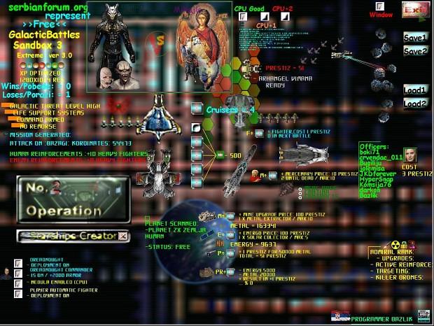 GalacticBattlesSandBox3