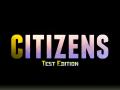 Citizens v0.0.03