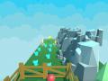 Block Adventure