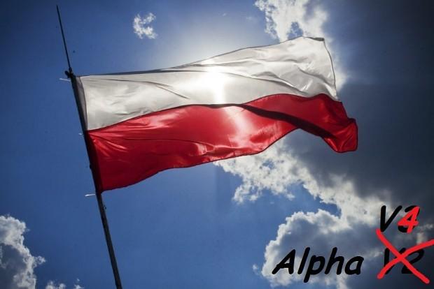 Alpha v4