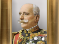 Great War Addon Spanish Leaders