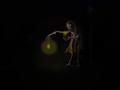 LightOfShadowV 0 1