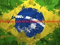 RWR Tradução Pt-Br (Brazilian Translation) v1.3