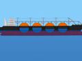 Sinking Simulator 2, Alpha 3
