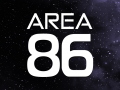 Area 86 Windows [v0.89]