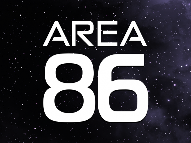 Area 86 Windows [v0.89]