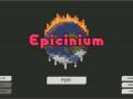 Epicinium beta 0.20.0 (Linux 32-bit)